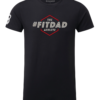 crossfit crosswear fit dad
