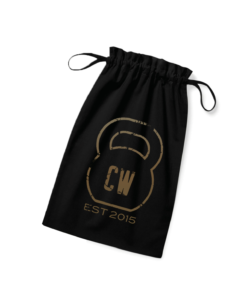 CROSSFIT CROSSWEAR CW-MINI-BAG