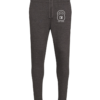 Crosswear Crossfit Sweatpants gray est 2015